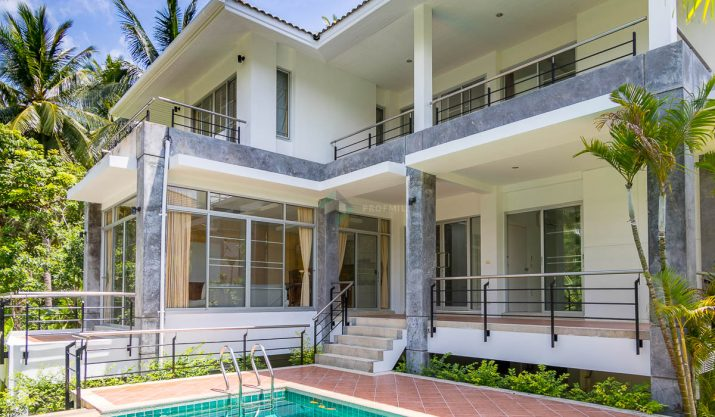 *SOLD* Maenam 2 – Low Price, Hot Deal, North of Samui
